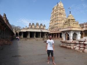 Varupaksha tempel.
